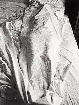 "111. Christer Strömholm, ""Paris"", 1976."