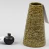 Vaser, keramik, sverige 1960-70-tal.