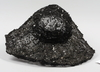 Hatt, tyll, 1920/30-tal.