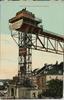 Parti vykort och brev mm, 1900-tal.