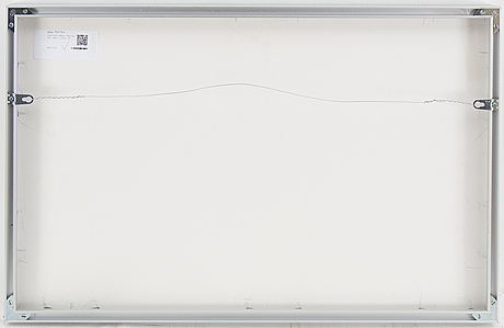 "Ann-sofi sidén, ""after the fact"" (alarm), 2007."