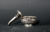 Vinsil, silver, england