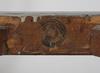 1791 1796) och stockholms stolmakarämbetes etikett
