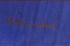 Stenvinkel, jan, skulptur, sign. dat á tergo 1984