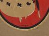 Nerman, einar, akvarell. sign.