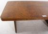 Skrivbord, 1930-40-tal.