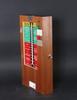 Spelautomat, testo, reaction meter, sverige.