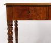 Skrivbord, nyrenässans, 1800-talets senare hälft.