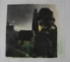 Billgren, ola, färglitografi, sign o dat 93, numr 20/20.