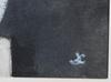 Lundbom, sixten, akvarell, monogramssign.