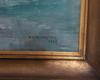 Nordensten, ragnhild. olja på duk, sign o dat 1925