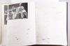 Oldenburg, acke, teaterportfölj, numr 124/500.