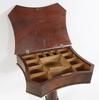Sybord, karl johan stil, 1800 talets andra hälft