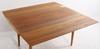 "Kombinationsbord, troligen ""em-bordet"", emmaboda möbelfabrik, 1950-tal."