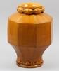 Urna, keramik, kina.