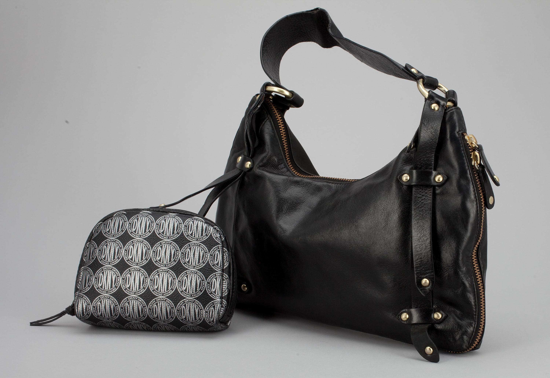 donna karan väska