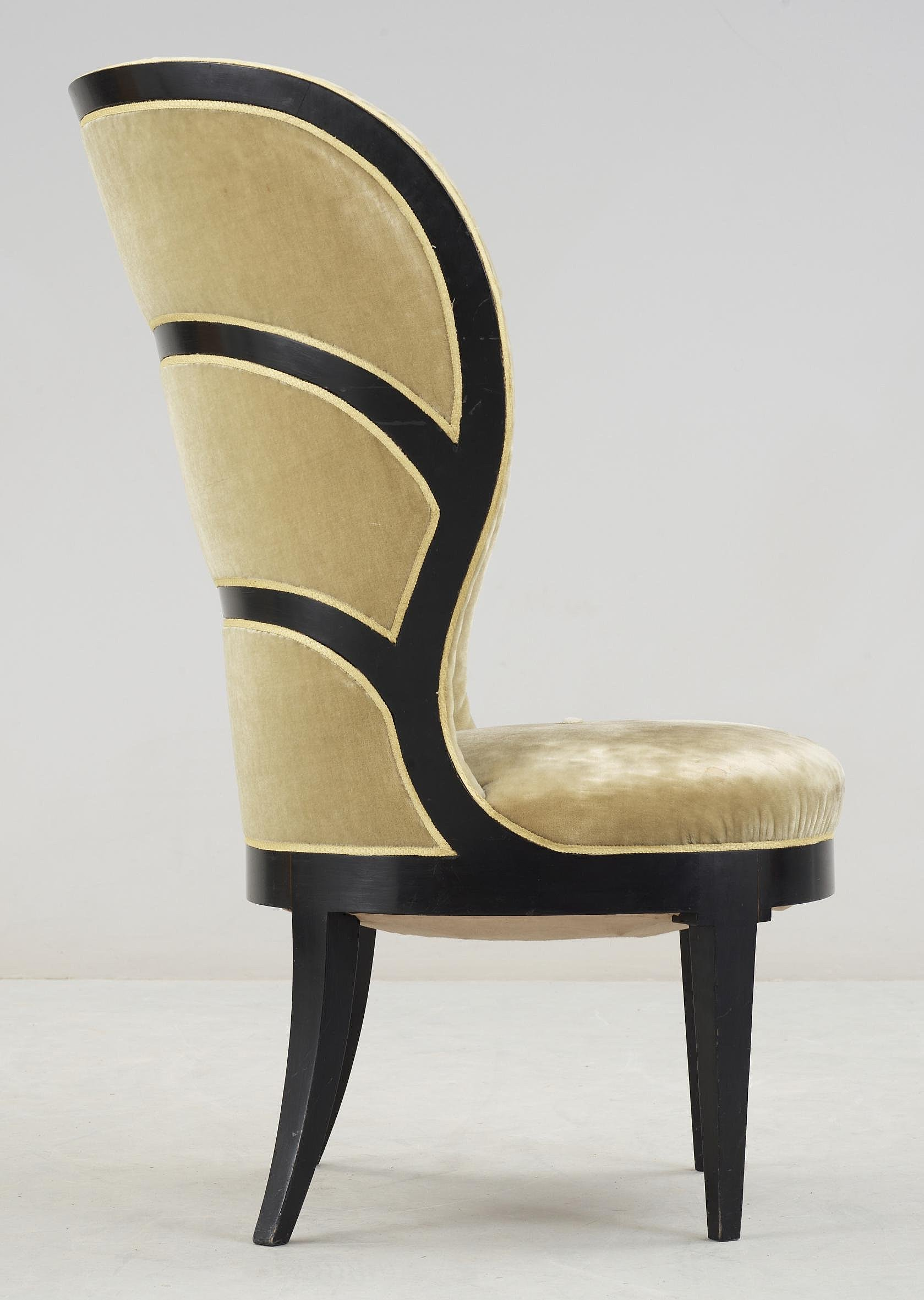 1000 Images About 1925 Chairs On Pinterest Armchairs