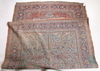 Matta. orientalisk, semiantik. 317 x 212.