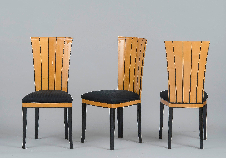 Eliel Saarinen Value Valuation Appraisal Auction