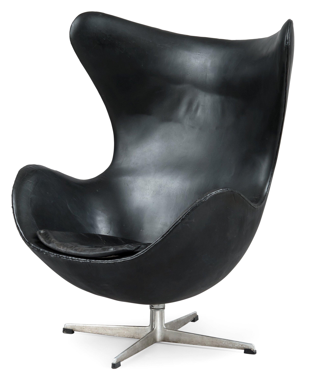 arne jacobsen f t lj bukowskis. Black Bedroom Furniture Sets. Home Design Ideas
