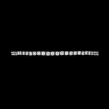 944. ARMBAND, briljantslipade diamanter, tot. ca 6 ct.
