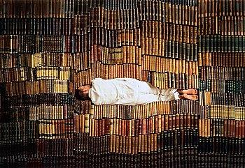 """273. Maria Friberg, """"Still lives #3"""", 2004."""