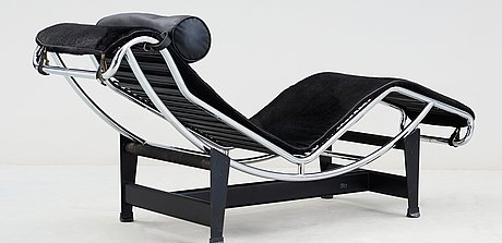 A Le Corbusier Pierre Jeanneret Amp Charlotte Perriand Lc4