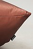 A guido maria rosati 'papillon' ottoman, giovannetti, italy.