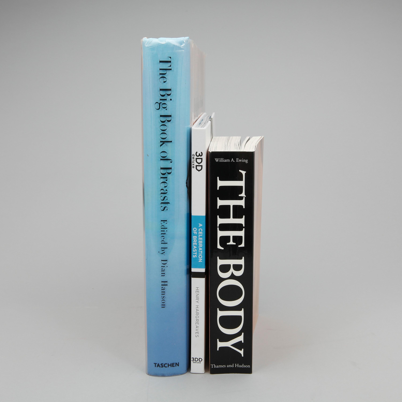 Taschen big book