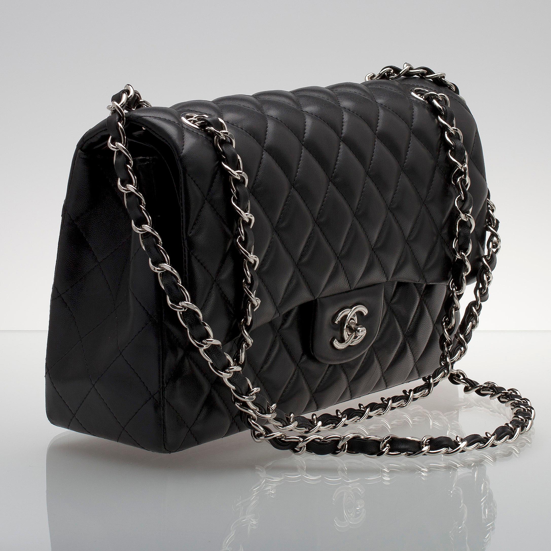 Chanel Laukut