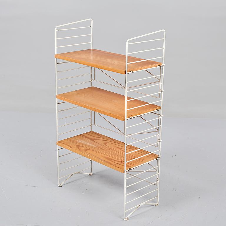 Buztic com bokhylla string kopia ~ Design Inspiration für die neueste Wohnkultur