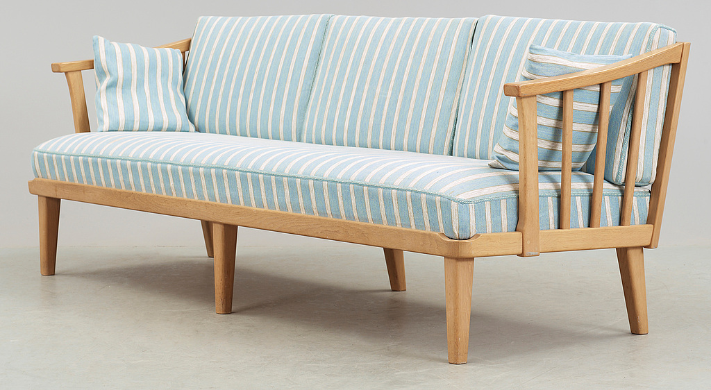 Soffa visingso u2013 Möbel för kök, sovrum