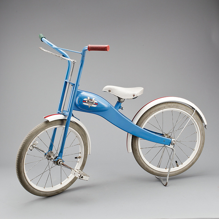 staffanstorp cykel