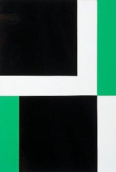 259. Lars-Gunnar Nordström, COMPOSITION.