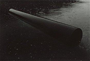 """314. Tom Sandberg, """"Uten tittel"""", 1994."""