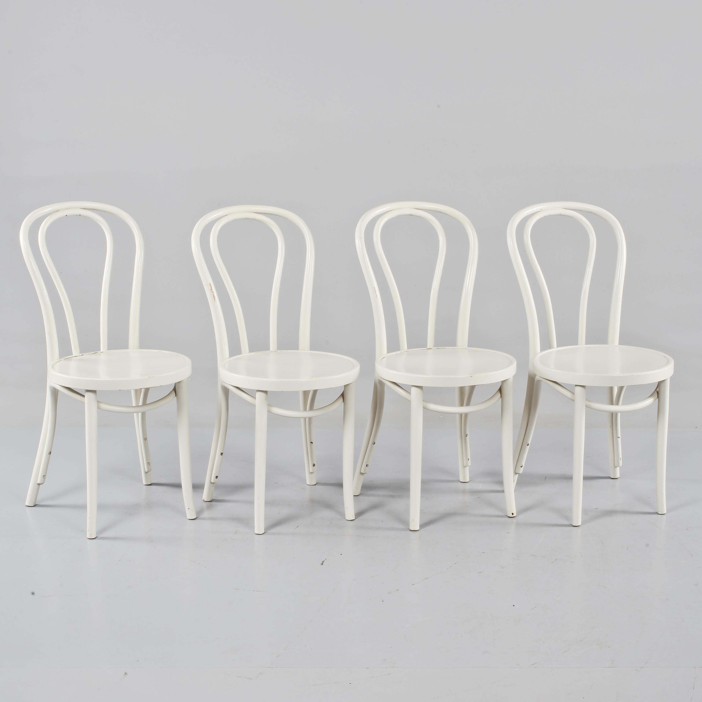 Ikea öglan stol