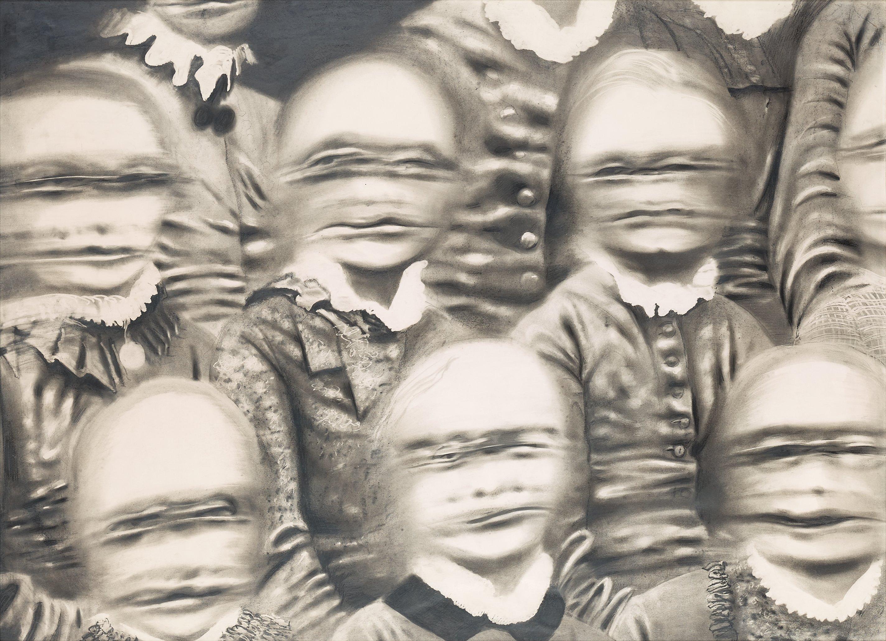 Bildresultat för roj friberg