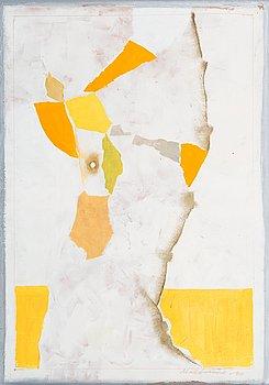 """252. Max Salmi, """"A DIENG TREE""""."""