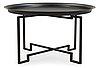 A per Öberg sofa table by svenskt tenn, sweden post 2000.