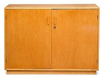 10. Alvar Aalto, A CABINET, no 808.