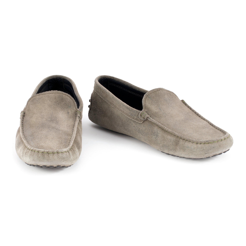 loafers herr mocka