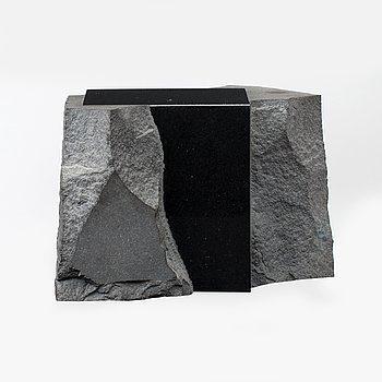 190. Takashi Naraha, Untitled.
