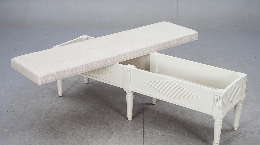 Buztic com bänk förvaring ~ Design Inspiration für die neueste Wohnkultur