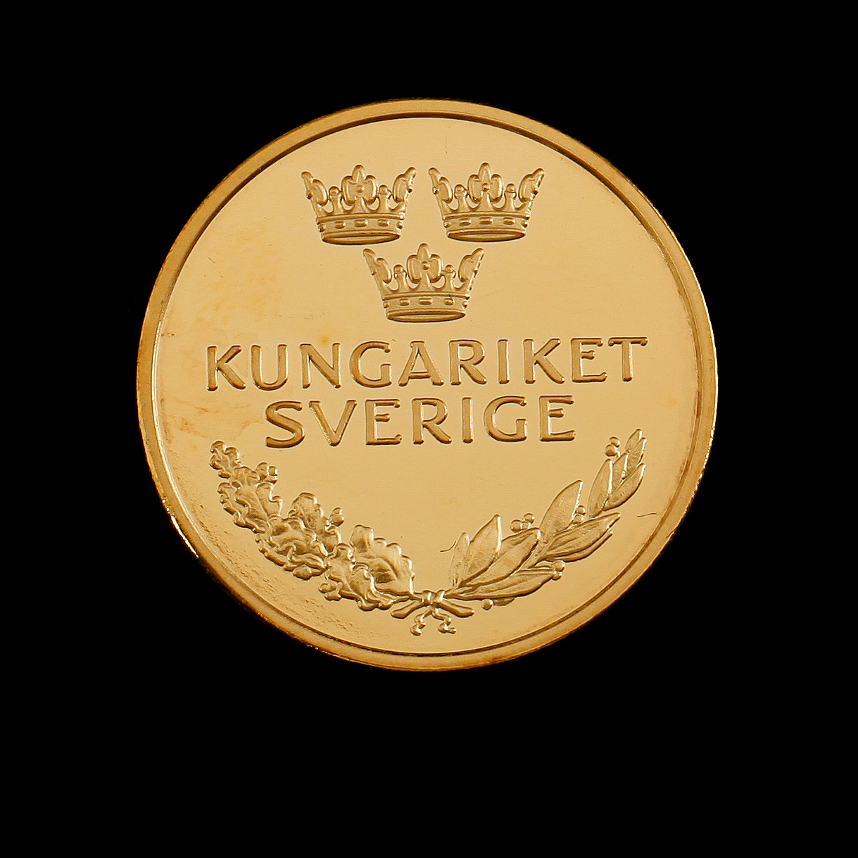 Albert Schatz Collection, Available Online, 1850/1859, Knut