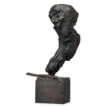 "181. Claes Hake, ""Feffe""."