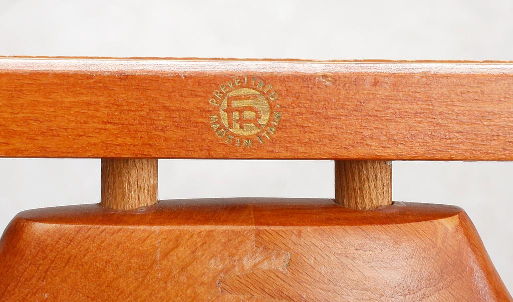 Buztic com herrbetjänt brevettato säljes ~ Design Inspiration für die neueste Wohnkultur