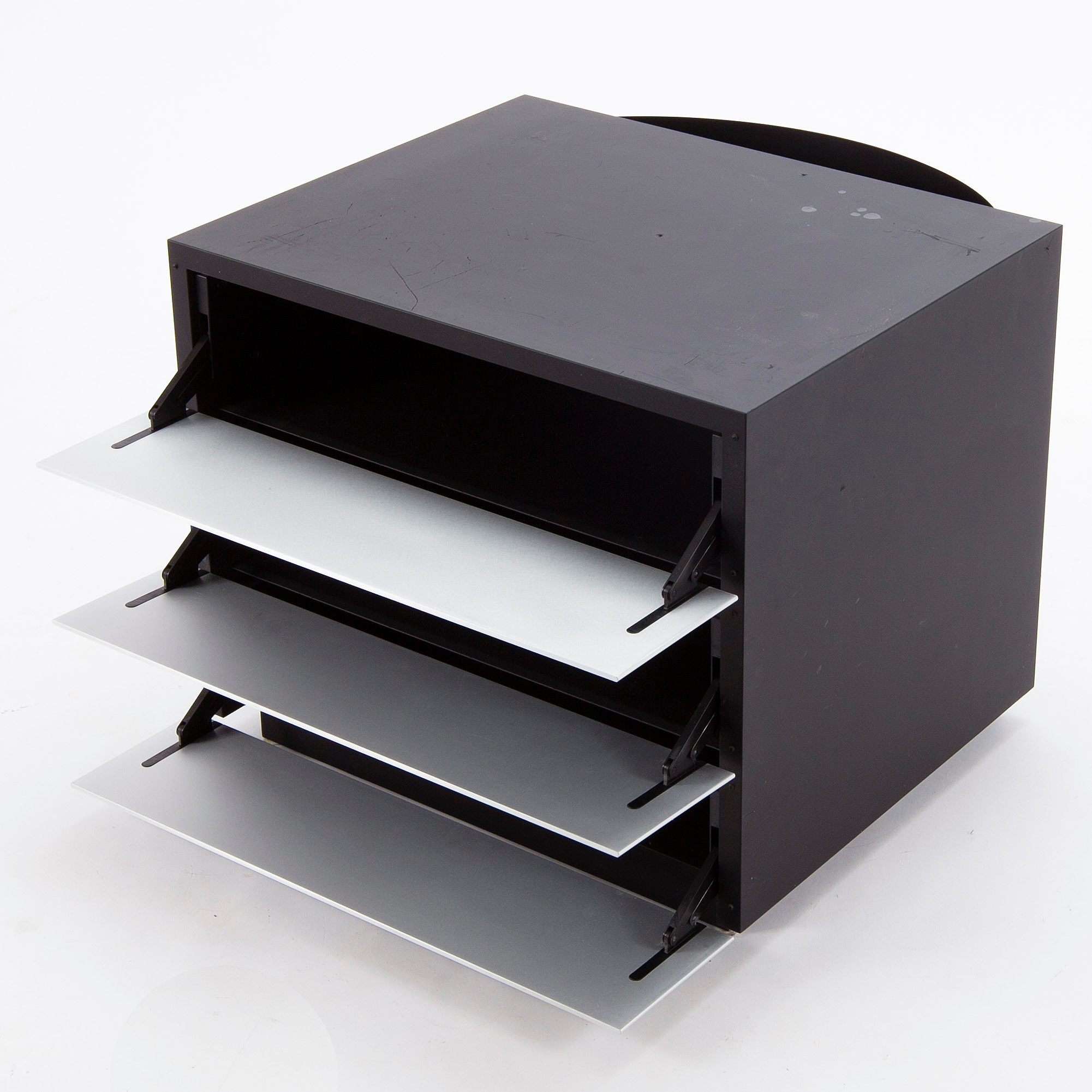 "TV STEREOBORD ""Video Stand 4068 BeoVision 3"" Bang & Olufsen"