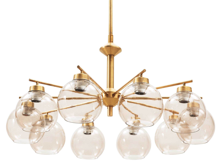 agne jakobsson lampa