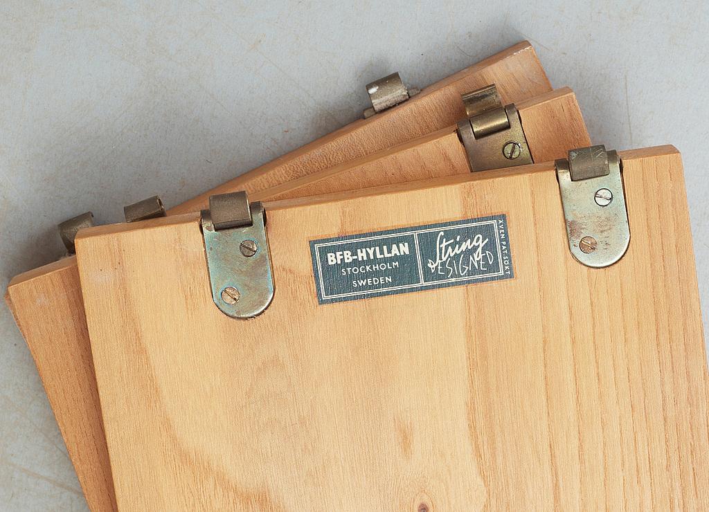 Buztic com bokhylla string ~ Design Inspiration für die neueste Wohnkultur