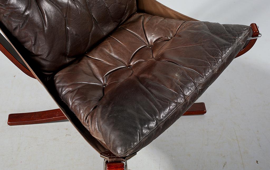 ... chair